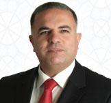 Fehmi ALAYDIN