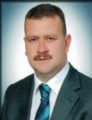 Bitlis TV Genel Yayın yönetmeni Faruk ÖZVURAL Aday Adaylığını Açıkladı