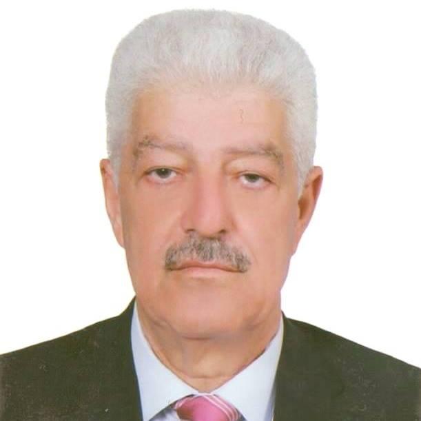 Yaşar BUHAN