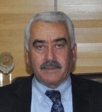 M.EMİN ÖZKAN