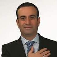 Adnan Süphanoğlu