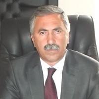 Arif TAYLAN