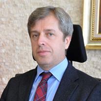 Ahmet ÇINAR