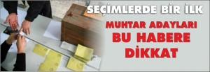 bu_haber_muhtar_adaylarina_h1621