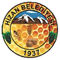 Hizan Belediye Başkanı Belli Oldu