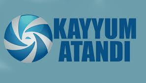 Bitlis'te 4 Belediyeye Kayyum atandı