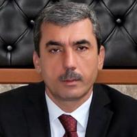 Mehdi SUBAŞI