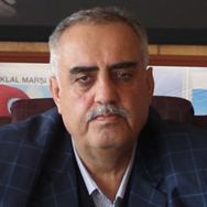 Mehmet AVUNÇ