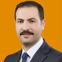 M.Emin GEYLANİ