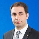 Mehmet ILIK