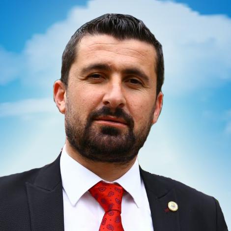 Turgut BAŞDAŞ